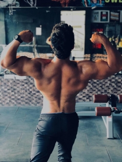24x7 fitness gym | Gym in Noida | Gym in Sector 74 | Best gym in sector 74