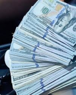 DO YOU NEED URGENT LOAN OFFER IF YES SEND AN EMAIL NOW