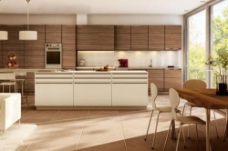 Best Plywood in India for Kitchen