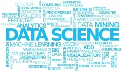 Become Professional By Having Best Data Science Certification in Noida at SLA Consultants