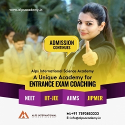 IIT-JAM Coaching Centres in Malappuram call: +91 7593853333, www.alpsacademy.in