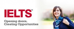 Get 8+ bands in IELTS With Best IELTS Coaching Institute