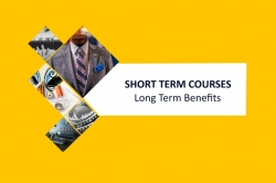 Best Short Term Job Oriented Courses in Delhi
