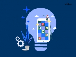 Mobile App Development Company in Chennai | TechZarInfo