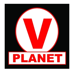 Planet Vidya, banking coaching in Bhubaneswar