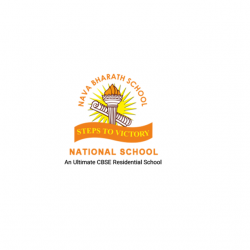 CBSE School in Coimbatore - Nava Bharath National School