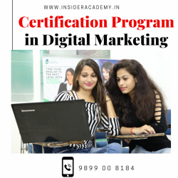 Best Digital Marketing Institute in Noida Sector 16