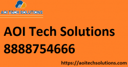 AOI Tech Solutions - 8888754666 - Network Security