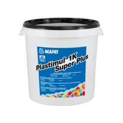 Products for Waterproofing - Mapei India