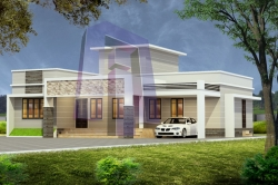 2000 Sq Ft House Plans 2 Story Indian Style, Call: +91 7975587298, www.houseplandesign.in