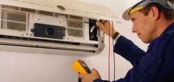 Onida ac repair in vadodara