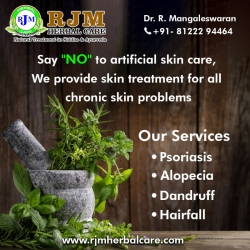 Skin Specialist In Chennai - Best Skin Specialist for all kinds of skin problems