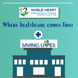 Best super specialty hospital in rohtak
