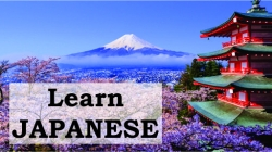 Japanese Language Courses Near Me in Delhi - +91-8744978672