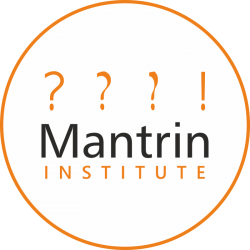 Top IELTS coaching classes in Chandigarh | Mantrin Institute