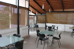 Co working full furnished office space for rent in Banashankari 2nd stage