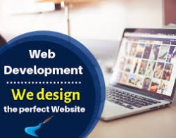 Website development company in Coimbatore| Magarandh